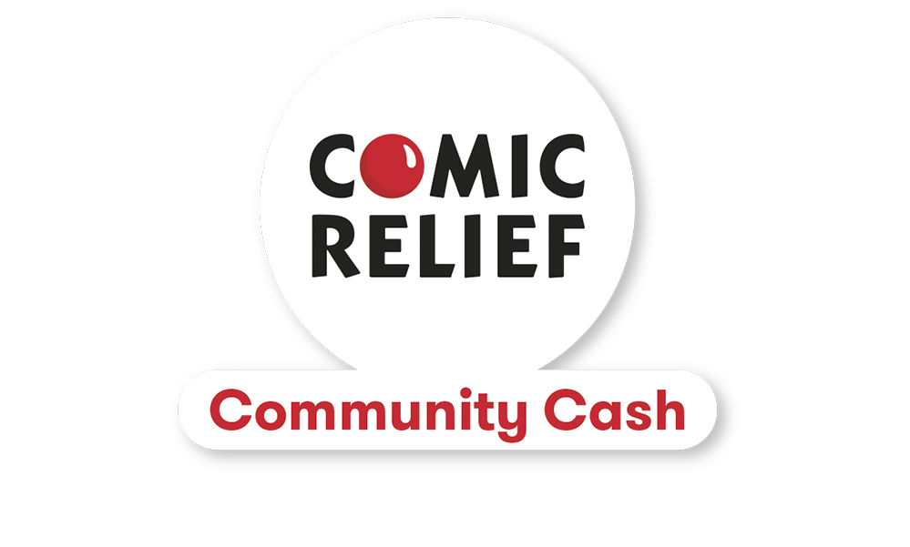 Comic Relief_Community Cash Logo_DS_RGB (1)